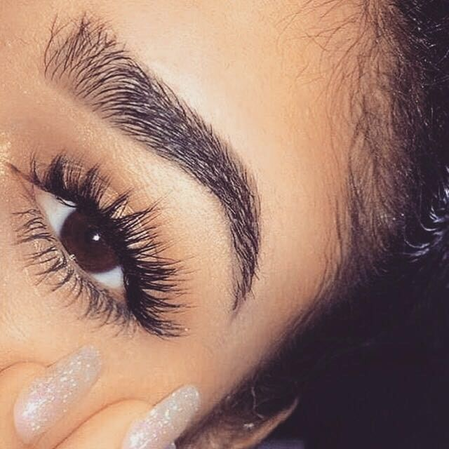 Essex/london Eyelash extensions, spray tan, hd brows, ombré