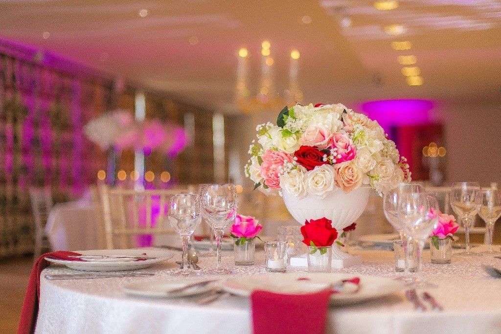 Wedding decorationstylingfurniture hire catering equipment hire wedding decorationstylingfurniture hire catering equipment hire dance floor junglespirit Image collections