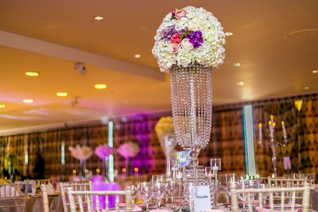 Wedding decorationstylingfurniture hire catering equipment hire los angeles junglespirit Image collections