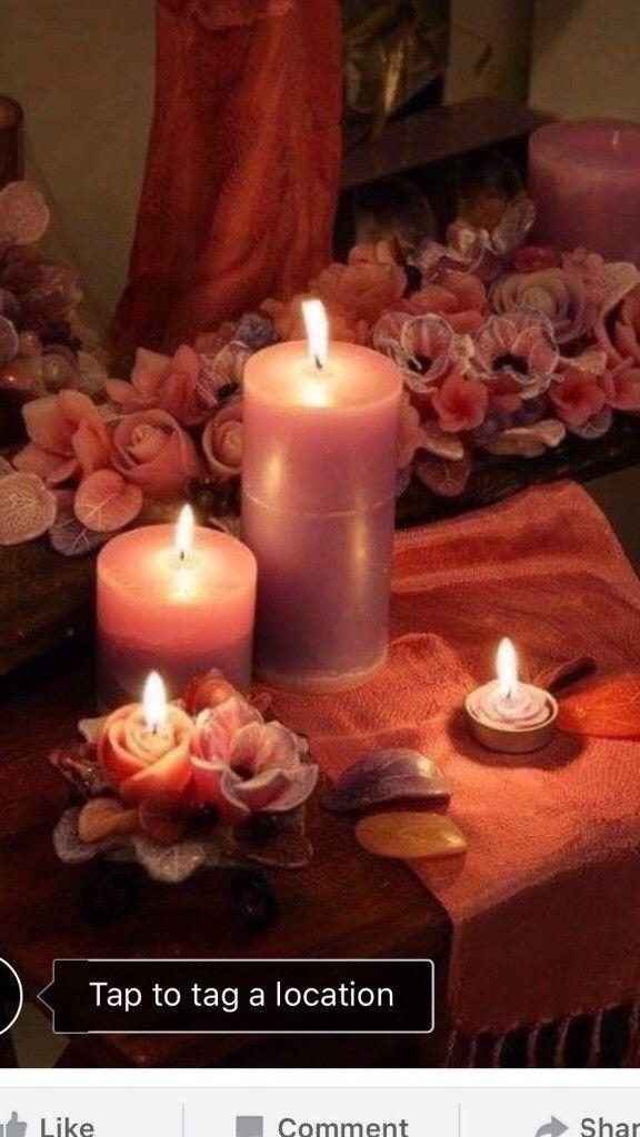 Join Asian massage sunderland tyne think