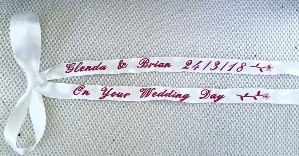 Embroiderer Custom Embroidery Services Personalisation-image-4