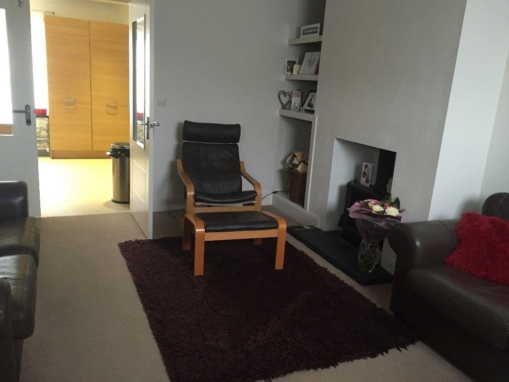 3 Bedroom House to Rent in Knockroon