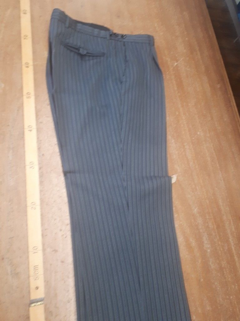 Tailor in Harrow-image-2