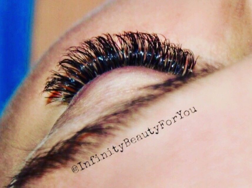 5f1ea0e4e57 Eyelash extensions!Discount for the first set!Mobile services! | Sumra