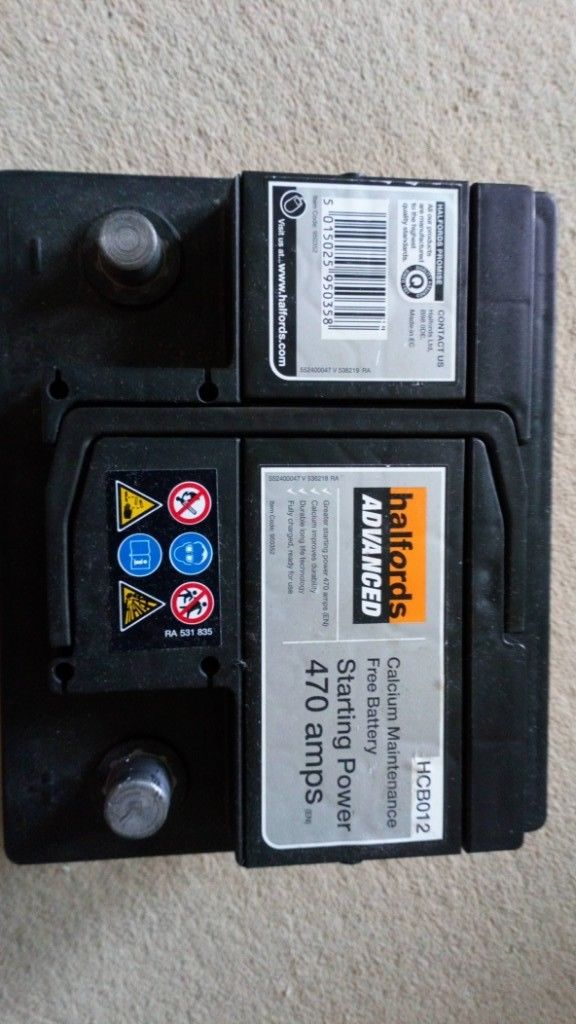 Car Battery Battery Charger Sumra