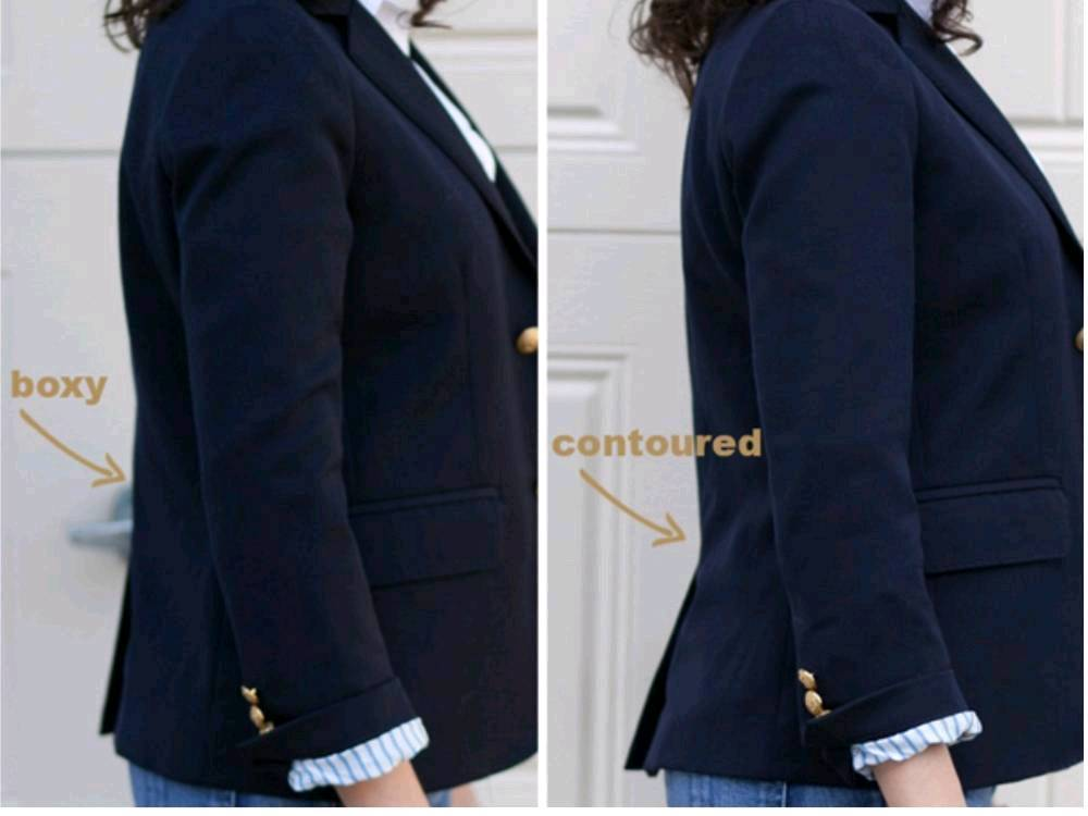 MD Alterations-image-1