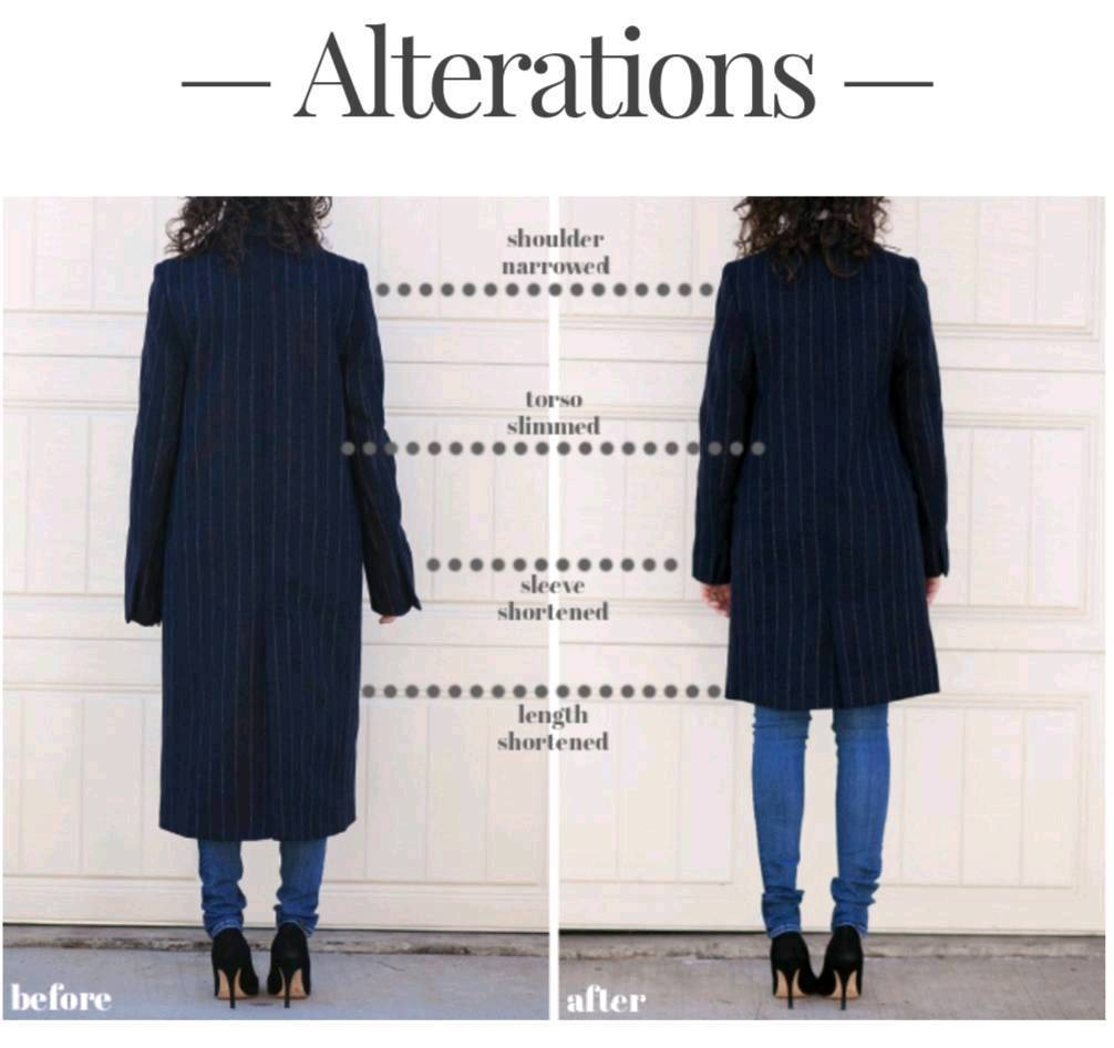 MD Alterations-image-3