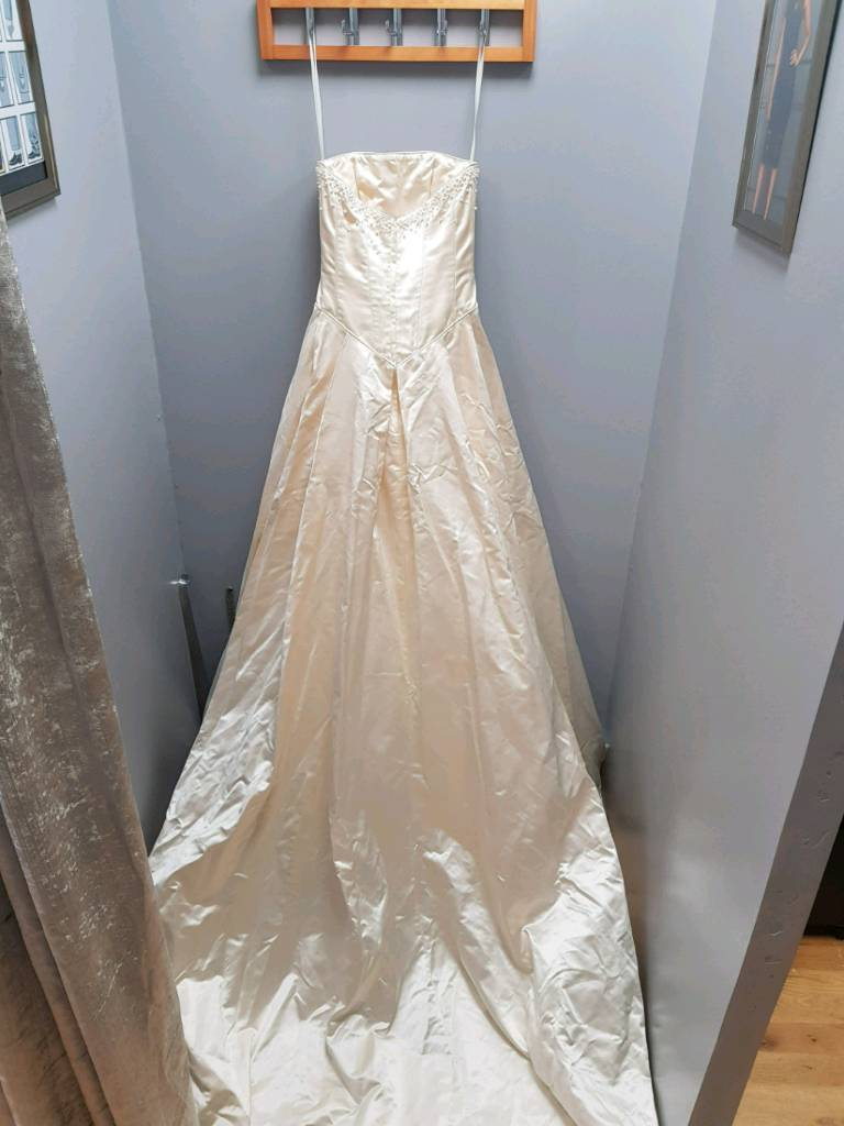 MD Alterations-image-6