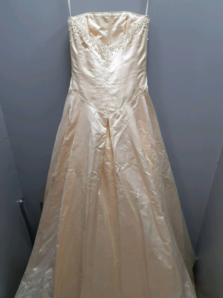 MD Alterations-image-7