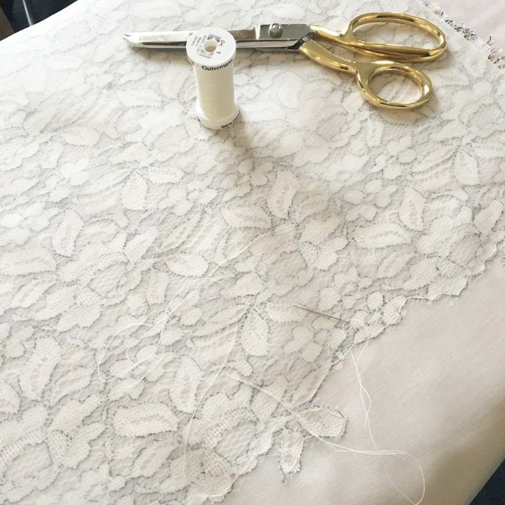 Bespoke Dressmaker and Alteration service in central London-image-2