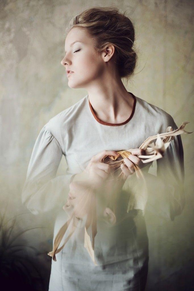 Fashion production, pattern cutting, seamstress, samples, manufacturing, dressmaker, designer-image-6