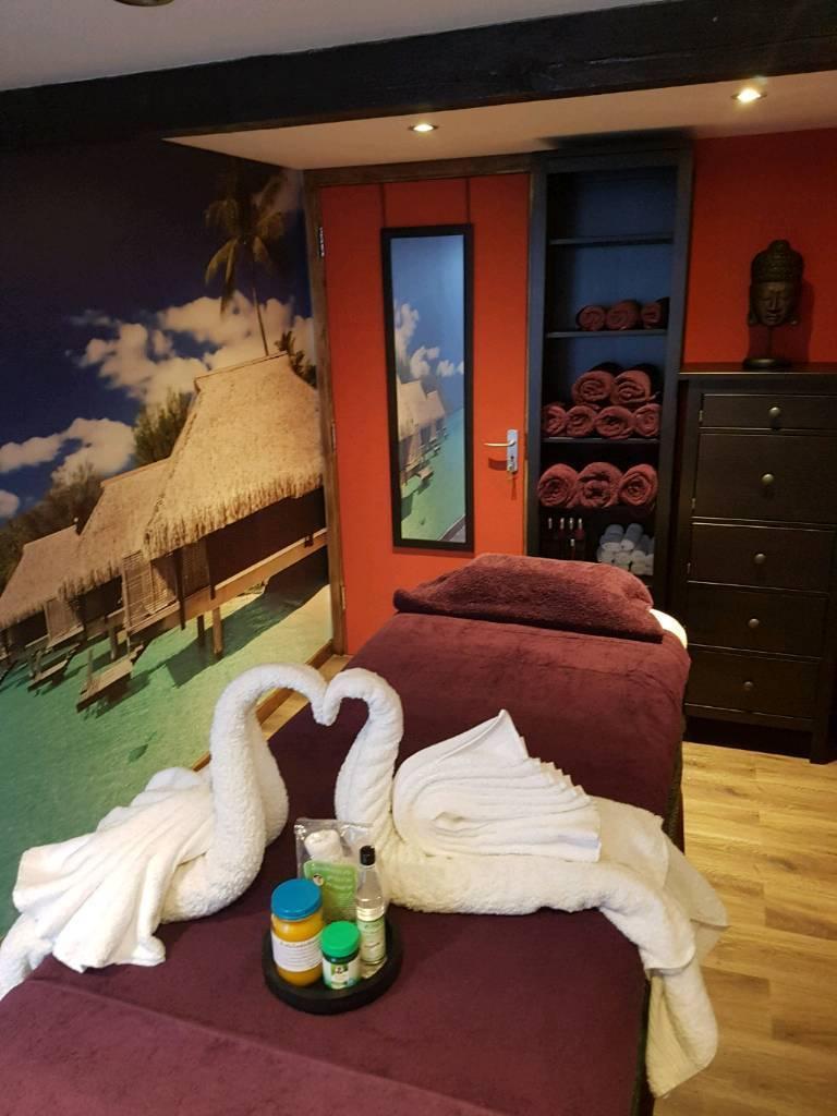 The Asian massage sunderland tyne think, that