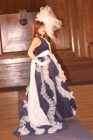 Bespoke wedding gowns and alterations studio-image-3