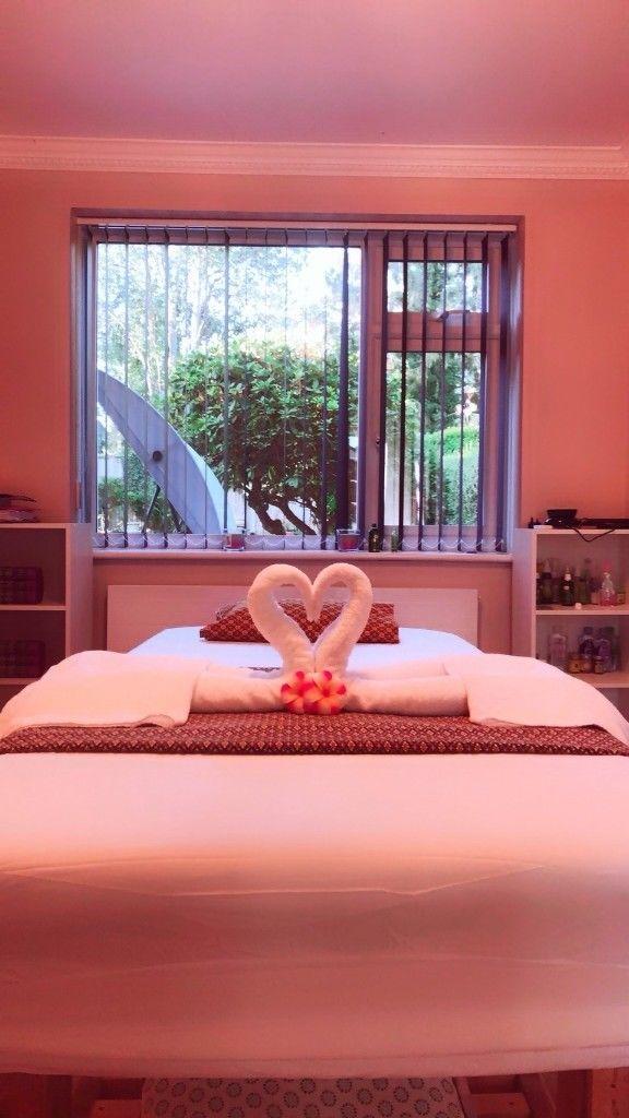 Share Asian massage sunderland tyne talented phrase