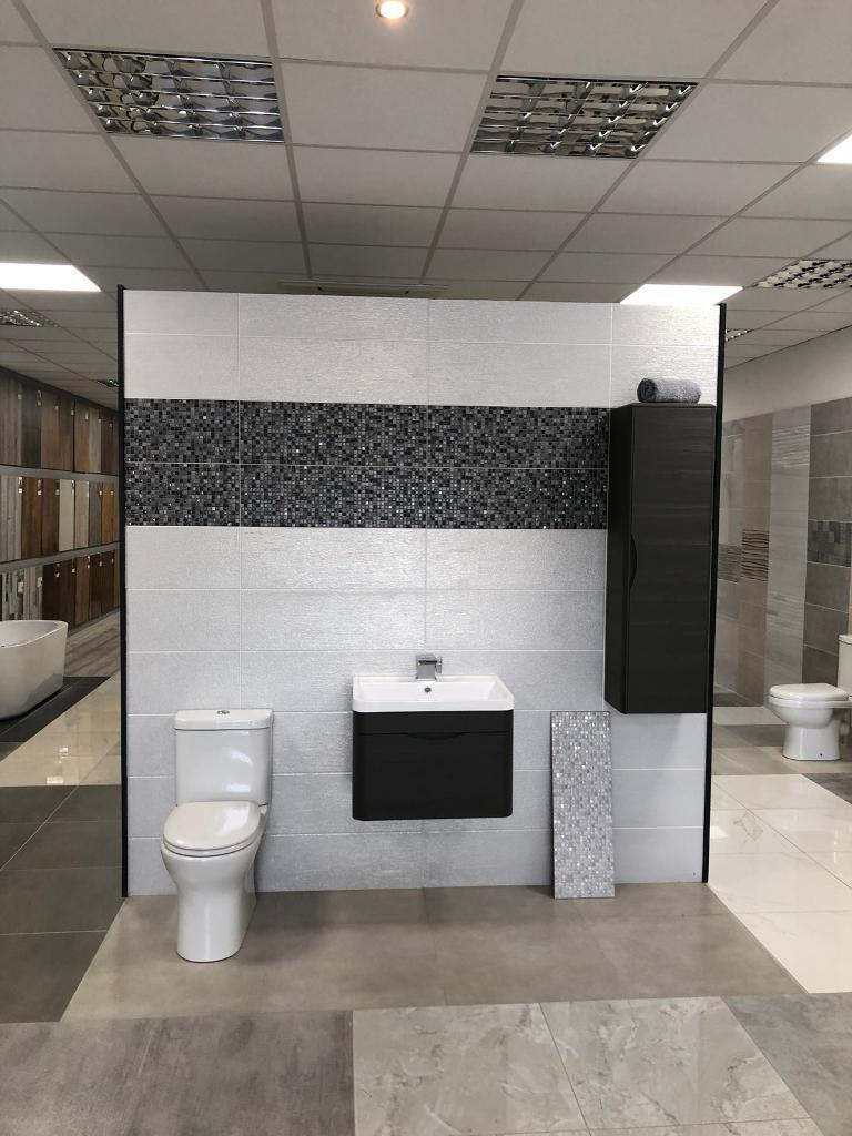 Bathroom tiles for sale (new shop opened)