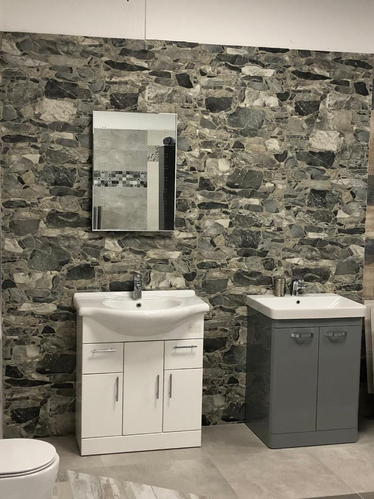 Bathroom tiles for sale (new shop opened)-image-2