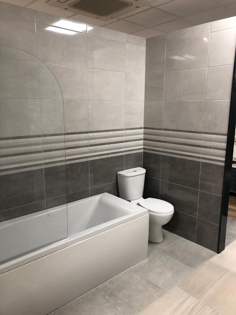 Bathroom tiles for sale (new shop opened)-image-3