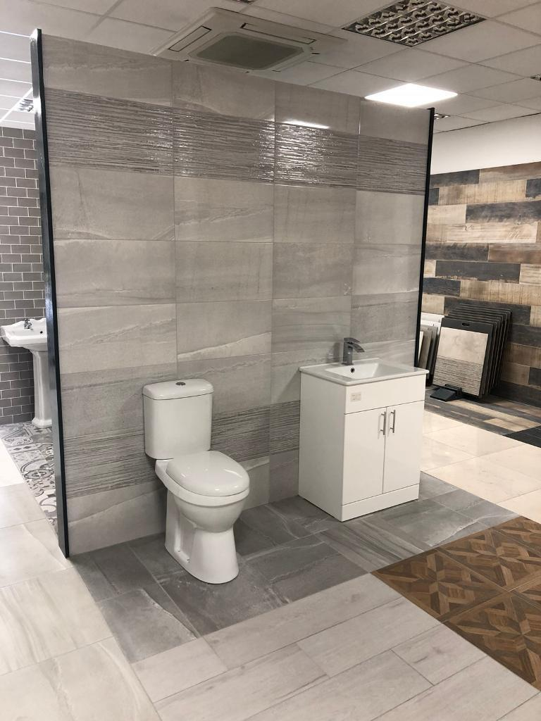 Bathroom tiles for sale (new shop opened)-image-4