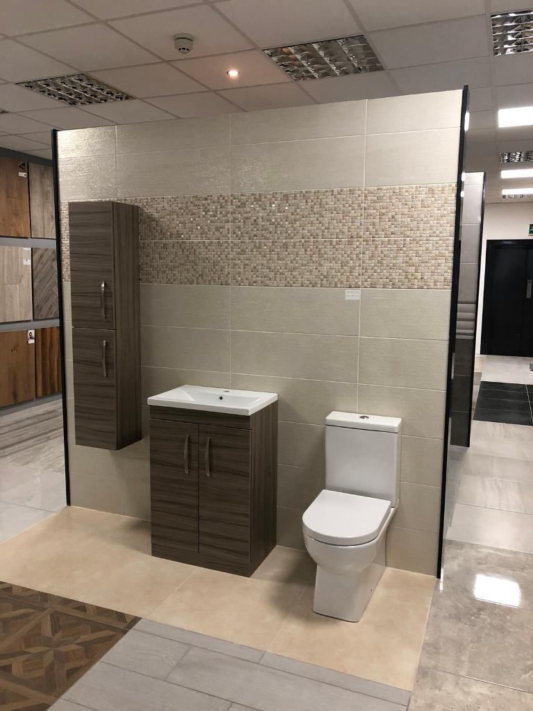 Bathroom tiles for sale (new shop opened)-image-5