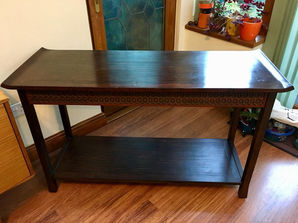 Console Table-image-1