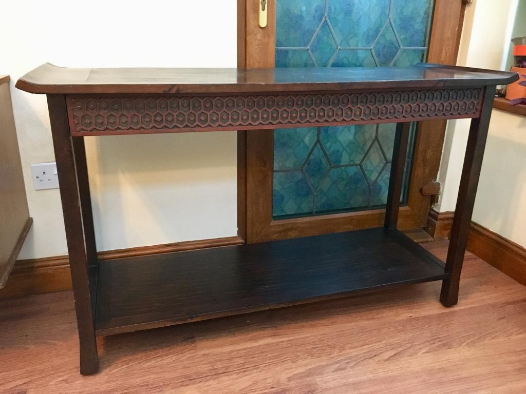 Console Table-image-2