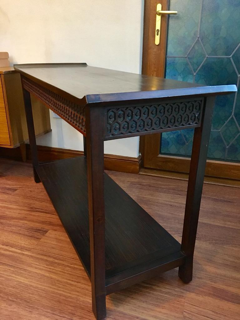 Console Table-image-3