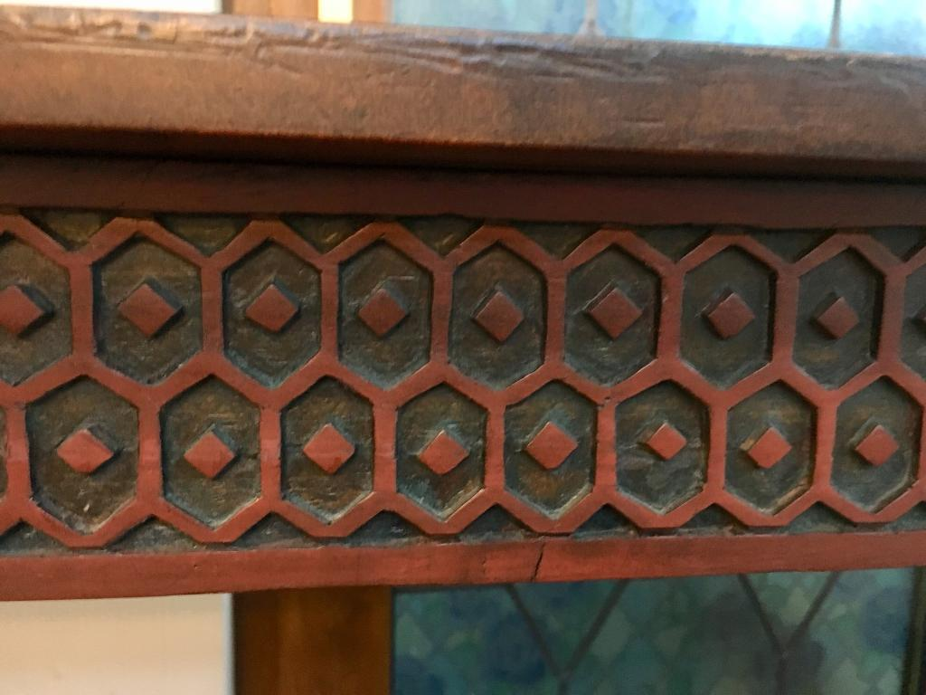 Console Table-image-4