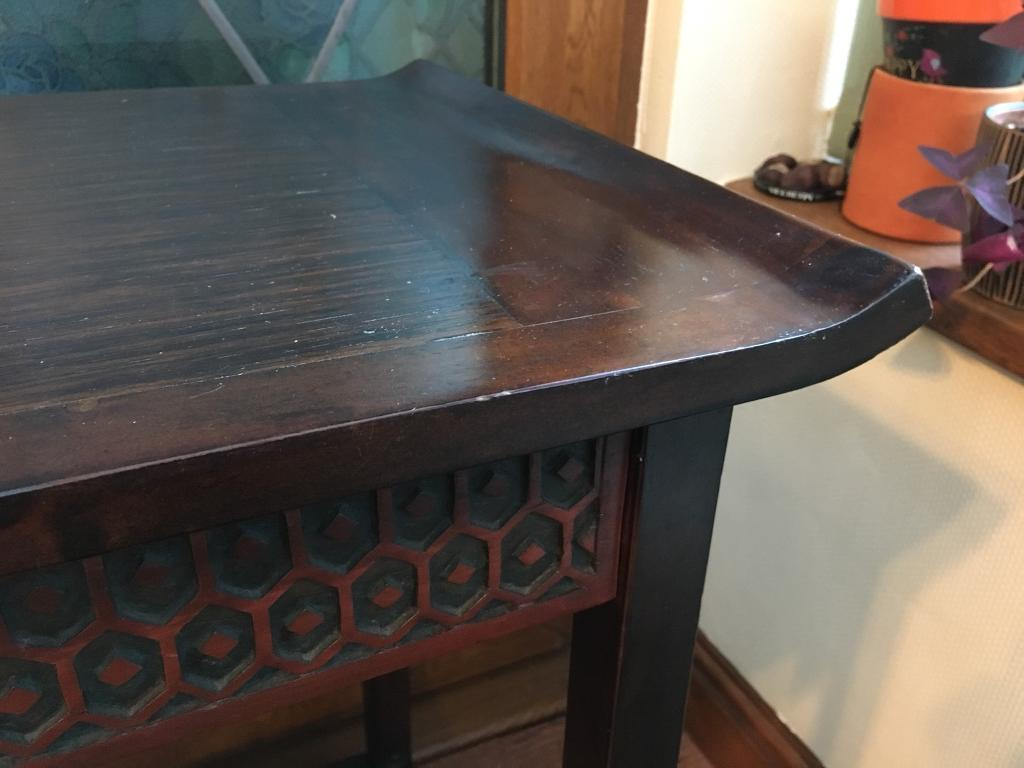 Console Table-image-5