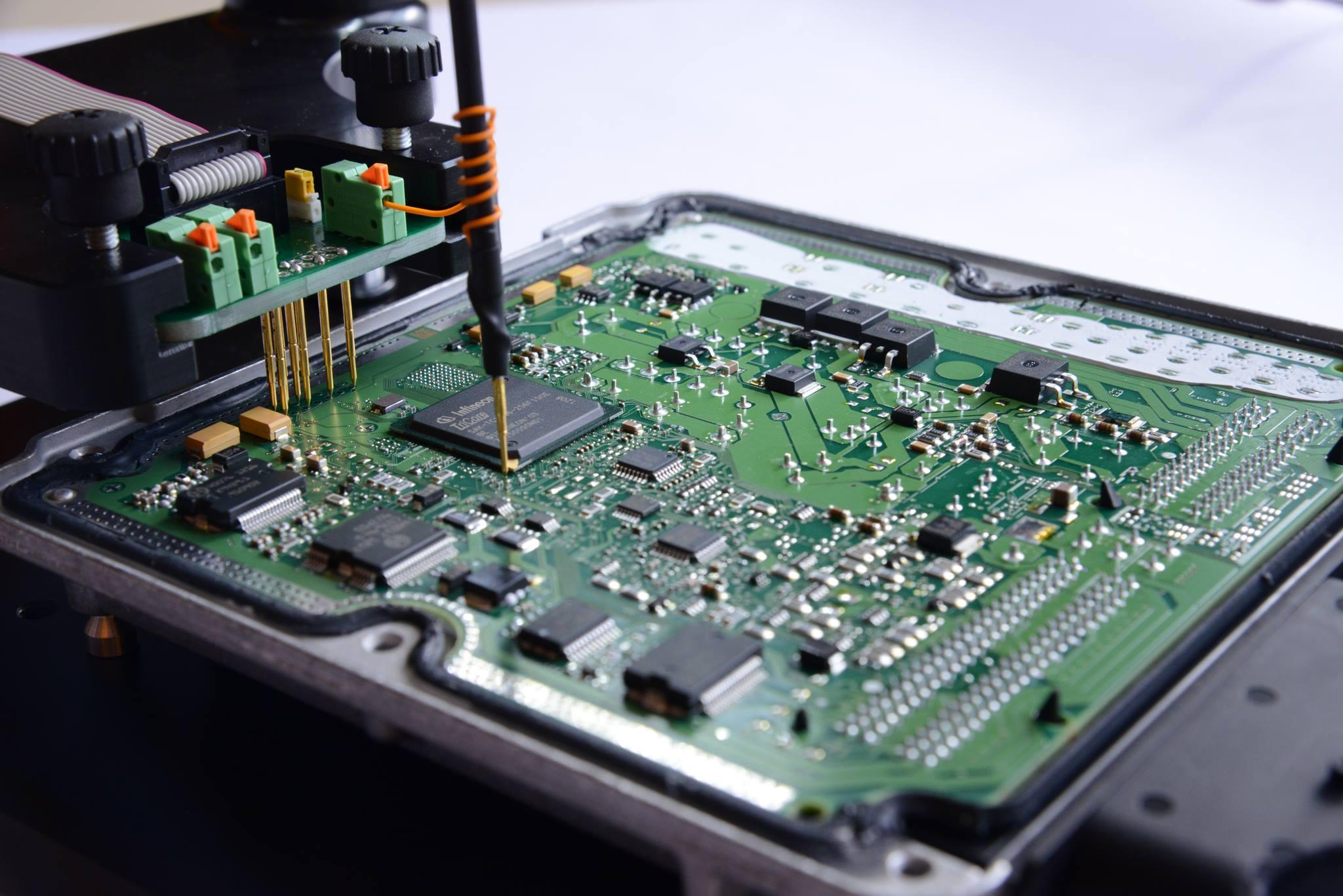 ECU REPAIR SERVIS Engine Control Module Reset Repair Cloning Service Immo Immobiliser Delete Off