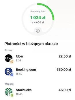 Twisto app