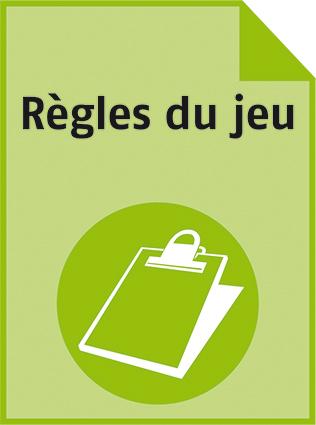 Regeles_du_jeu