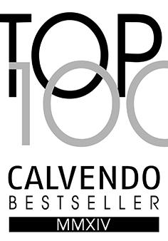 Top 100 Logo