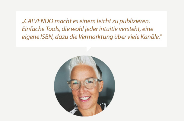 Kerstin Kuntze