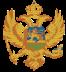 Ministarstvo nauke Crne Gore