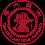 Univerzitet Jao Tong Šangaj