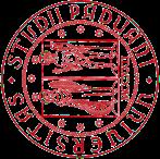 Univerzitet Padova