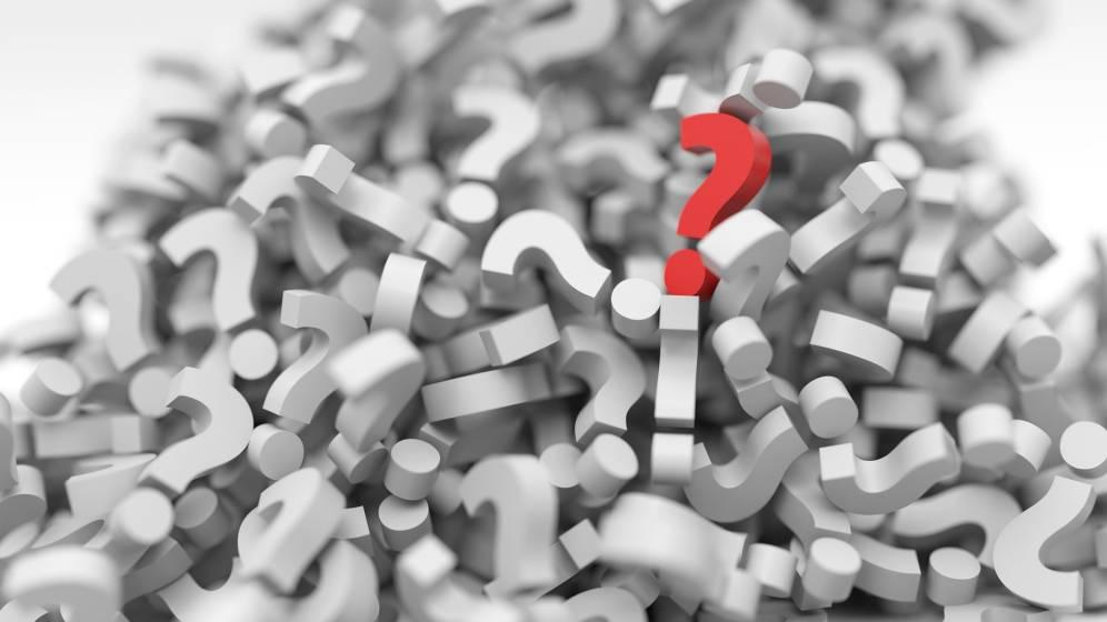 Novi korona virus - pitanja i odgovori (Q&A) - IJZCG