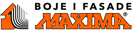 Image result for maxima lucani logo