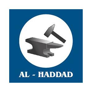 Al Haddad