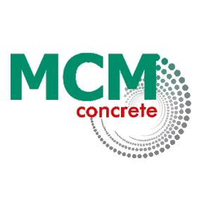 MCM Concrete