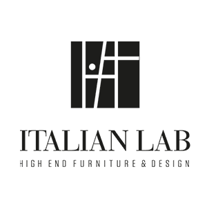 Italian Lab