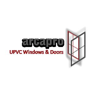 Arcapro