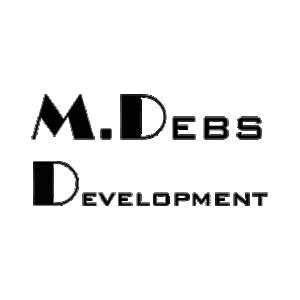M.Debs Development