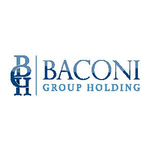 Baconi