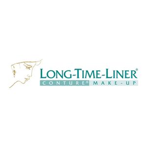 Longtime Liner