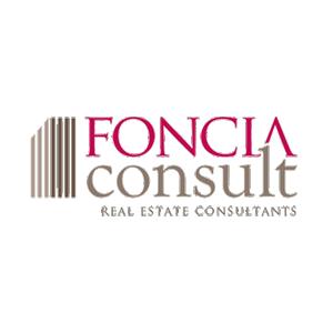 Foncia Consult