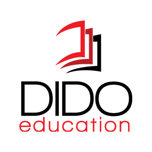 Dido Education