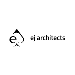 ejarchitects