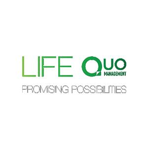 Lifequo