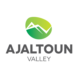 Ajaltoun Valley
